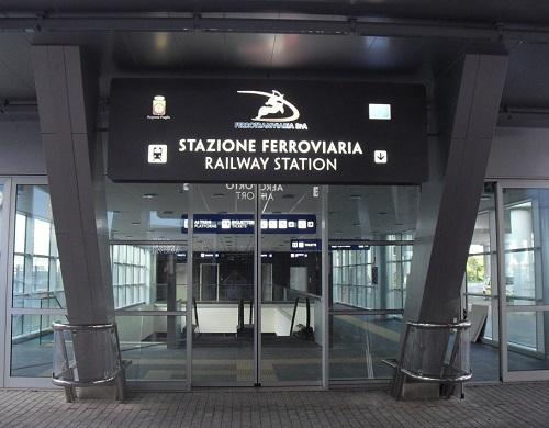 treno-aeroporto-bari