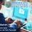 Short Master RPDP – (Data Protection Officer)