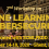 Second International Workshop on Machine Learning for Cybersecurity (MLCS 2020)